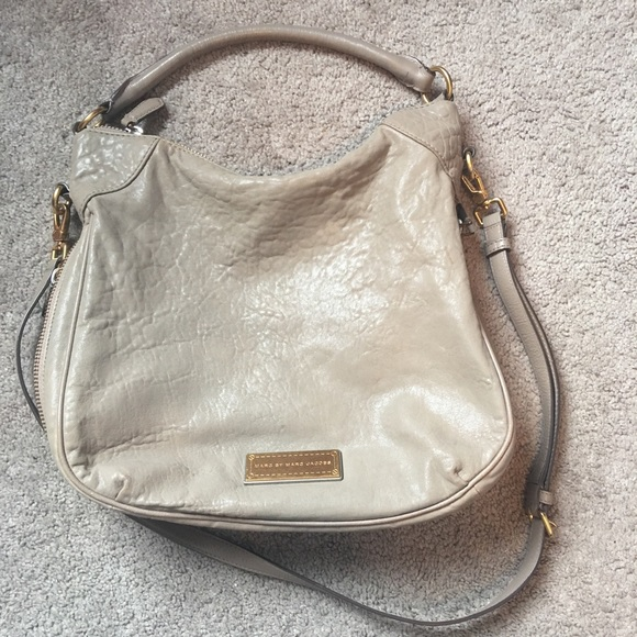 4e1887b36a9 Marc By Marc Jacobs Bags | Hobo Washed Up Billy | Poshmark